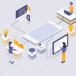 Will Swift Accelerate Enterprise App Development?
