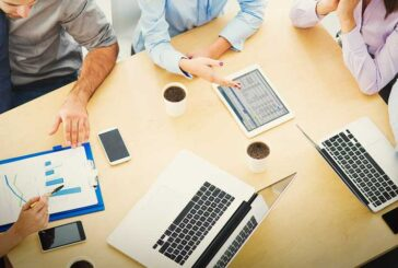What to Look For in a Management Company