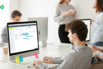 Occasion Management Software Tools to Manage and Plan Events