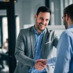 Business Partnership Pros And Cons