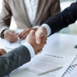 3 Additional Steps to Creating Great Business Partnerships