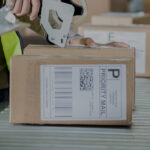 Six Things Your Products Packaging Must Do for You!