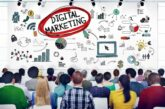 Best Internet Marketing Product Review and How To Spot A Fake Review