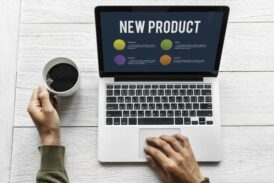 Advantages of Selling Digital Products Online