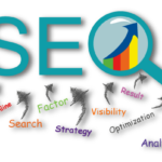 Hiring Small Business SEO Services In Adelaide: Mistakes To Avoid