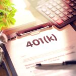 401K Safe Harbor Match: What Is It?