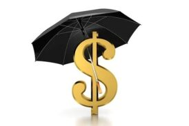 Why Working Through An Umbrella Company is Advantageous