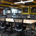 How a Tenant Broker Help You find the Right Office Space for Rent in Del Mar