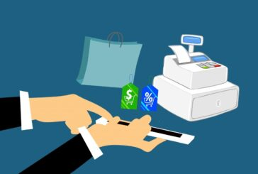 5 Benefits of White label payment solution