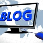 How Is Guest Posting On Blogs Mutually beneficial?