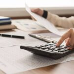 Important Accounting Trends For 2021