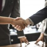 How To Ace Your First Meeting With A New Client