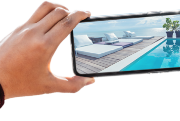 3 Tips To Ensure You Get The Right Pool Management Software