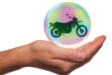 How to Change Your Two-Wheeler Policy?