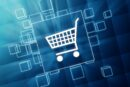 How to Build Out Your New E-Commerce Store