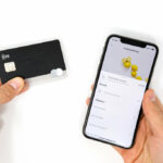 What is Payment Switch and Why is it Important