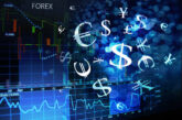 How traders can prevent certain losses in the forex market by hedging