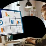 Tips To Avoid Common Business Issues using SAP