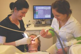 Significance Of Virtual Assistance In Dental Practices