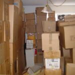 How about Corrugated Boxes Vs Custom Boxes