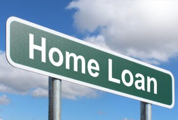 How to Refinance an Existing Home Loan