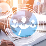 SAP AMS: Streamline And Standardize Your Business Processes