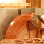 Chocolate Tempering Machine: What is the use of this machine?