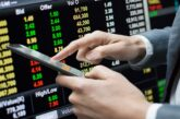 Good opportunities come rarely in the Forex market